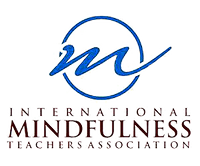 International Mindfulness Teachers_Association - logo.